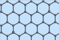 Graphene Manufacturers Will Mostly Remain in The Lab