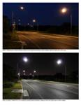 CPS Energy Has Selected Toshiba TGT LED Luminaires to Replace 20,000 HPS Street Lamps
