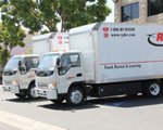 New Energy Logistic Vehicles to Reach 50, 000