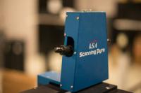 k-Space Introduces KSA Scanning Pyro Tool for MOCVD Epiwafer Production
