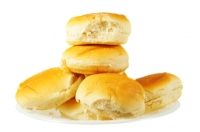 Hostess Brand Seeks Expansion Into Bread Category
