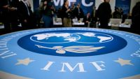 IMF Quota Reforms to Give Emerging Economies Larger Say: Analysts
