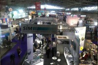 International Trade Fair for Laboratory Technology,Analysis,Biotechnology and analytica Conference