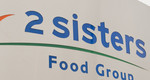 2 Sisters Food Group Gets Its Business Ready to Create up to 500 New Jobs Throughout 2013