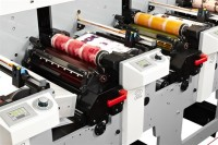 MPS Has Introduced Ef Flexo Printing Press in North and Latin America