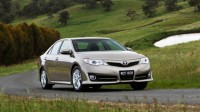 Whether Toyota to Close The Company's Local Manufacturing Operations Will Be Made MID-2014
