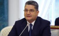 Novosti Armenia Reportes That Armenia Intends to Export Textiles to The Custom Union