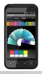 Pantone Unveiled Two New Mobile Applications to Support The Evolving Needs