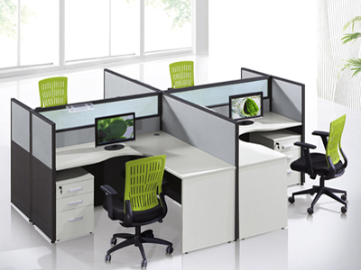 The Top Trends in Choosing Office Furniture You Should Check Out