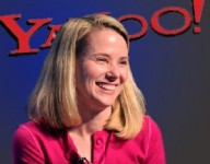 Yahoo Has Started Providing Webmail Users The Option of Using a Secure Connection