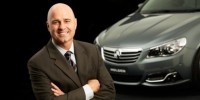 Mike Devereux Earned a Promotion Within General Motors