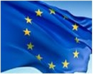 EU Agrees to Allow The UK's Top Operators to Work Together on Mobile Payment Solutions