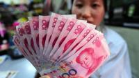 CHINA's Currency to Rise with Its Internationalisation Developing at a Rapid Pace