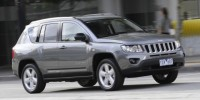 263, 000 Vehicles Have Been Recalled by Chrysler Over Six Separate Issues