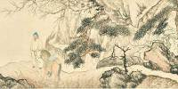 Sotheby's Tempts Collectors of Ancient Chinese Art Again