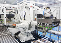ABB Has Officially Opened Its Regional Robotics Packaging Application Hub in Singapore