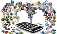 Less Than 0.01% of Consumer Mobile Apps Will Be Considered a Financial Success by 2018