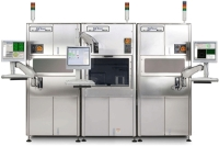 KIA-Tencor Corp Launched Its Next-Generation LED Patterned Wafer Inspection Tool