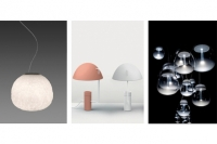 Italian Lighting Specialist Artemide Will Return to Clerkenwell Design Week 2015