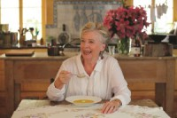 New Maggie Beer Soup Range Launched