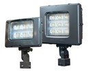 Acuity Brands, Inc. Introduces Predator® LED Floodlights From Holophane®