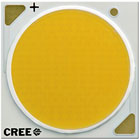 CREE Introduces Two New Xlamp LED Arrays