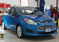 Automakers Have Answered New Fuel Economy Requirements and Increased Consumer Demand