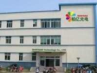Shenzhen Lightever Company Officially Opened The LED Display Production