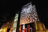 Medialon Controls and Supervises Quartier Des Spectacles, Schedules Playback of Shows