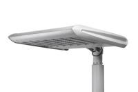 Cree Has Expanded Its The Edge SSL Luminaire Family