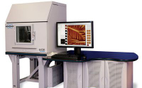 Bruker Dimension Icon Atomic Force Microscope Is Selected by NSG Group