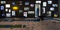 Osram Supports a Special Exhibition at The Kinemathek
