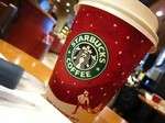 Starbucks Has Refused to Comment on Plans to Tackle Tax Avoidance Agreed by G8 Leaders