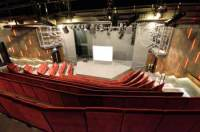 The St James Theatre in SW1 Is The First Newly Built Theatre Complex