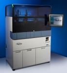 Mvtl Deployed Roka Bioscience's Atlas System Along with The Atlas Listeria Detection Assay