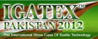 Local Textile Industry Will Be Highlighted by Igatex Pakistan