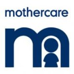 "Mothercare Have Said That The Infant and Nursery Retailer Is Making ""Good Progress"""