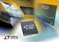 Power Management IC Vendor DMB Technology Has Announced an AC-LED Driver IC