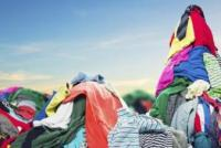 Government Stimulation for Innovation Do Help Eco- Sustainable Clothing Consumption