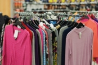 Garment Makers in Bangladesh Have Urged Government to Collect 0.3% Tax at Source