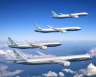 Boeing and Airways Looking Forward to Making Sustainable Aviation Biofuel