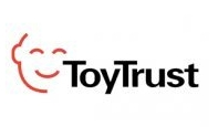 The BTHA Has Officially Launched The Toy Trust Media Auction