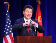 Which American Films Are on President Xi's Watching List?