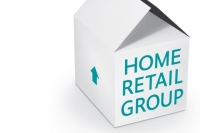 HRG Has Sold Its Homebase Store in Battersea to a Residential Property Developer