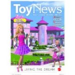 The June 2013 Edition of ToyNews Is Now Available to Read Online and on Your iPad