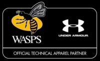 Under Armour Has Signed a Multi Year Partnership with Rugby Club