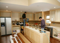Checklist Will Help You Avoid Similar Experiences with Your Kitchen Remodel