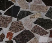 Mosaic Tiles Are Highly Popular in The World of Flooring
