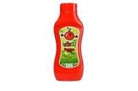 Greiner Packaging Will Update Sitemani Sauce Packaging