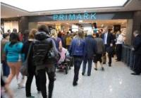 Primark Opened up New Horizons of Possibility and Brought Positive Change to Austria